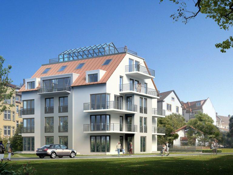 Ravalement de façade dans le Bas-Rhin